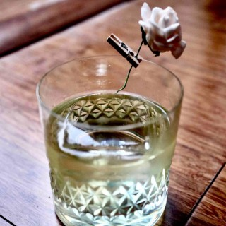 Lemon-Balm-Martini.jpg