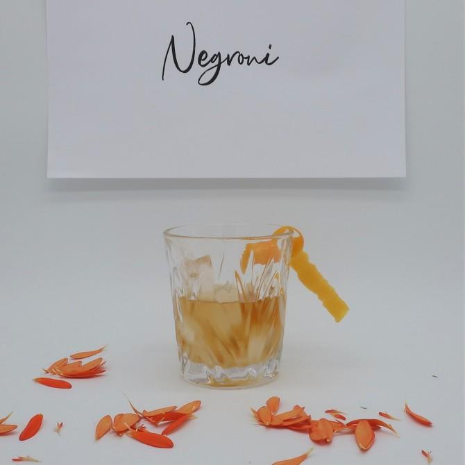 Negroni_glass_square.jpg