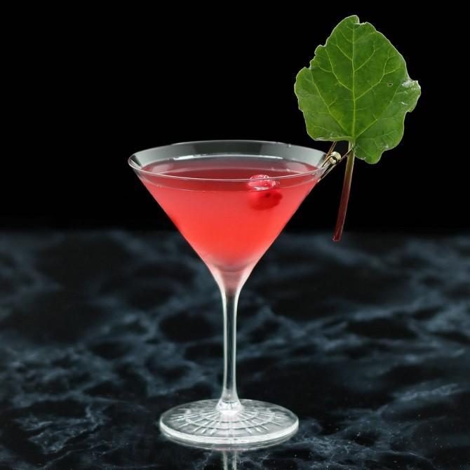 Ruby_rosé_martini.jpg