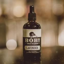 bottle-lavender.jpg