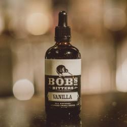 bottle-vanilla.jpg